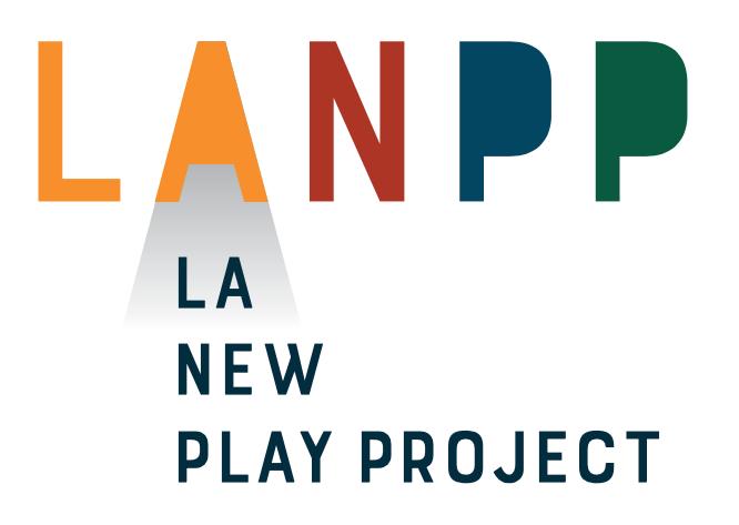 LA New Play Project